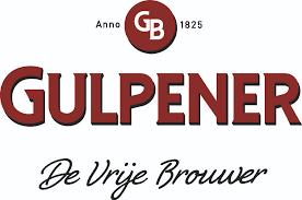 Gulpener1