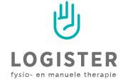 Logister logo