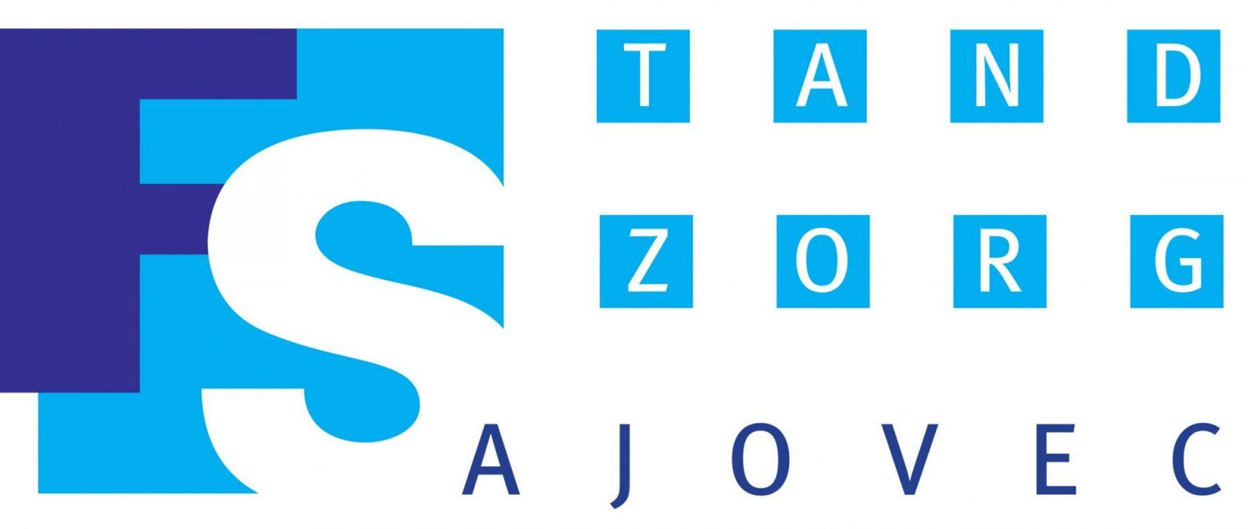 Sajovec_logo