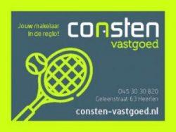 Consten_vastgoed_klein